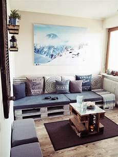 wohnzimmer aus paletten homestory zur geburtstagsaktion roombeez by otto wohnzimmer europaletten sofa sofa aus