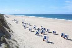 Malvorlagen Meer Und Strand Nrw Strandurlaub An Der Nordsee Die Sch 246 Nsten Str 228 Nde