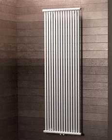 Schulte Design Heizkörper - schulte design heizk 246 rper kiel 180 x 60 cm 1232 watt