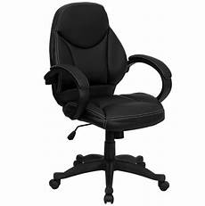 best office chair for lower back 2019 chair design