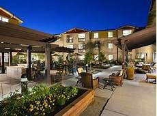 Apartment Community Ideas by Senior Apartment Design Oakdale Ca Ktgy Architecture