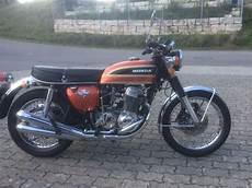 honda cb 750 four ersatzteile motorrad oldtimer kaufen honda cb 750 four k6 hlr 2 rad