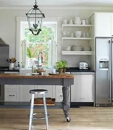 Modern Open Shelving Kitchen Ideas by Modern Kitchen Designs With Open Shelving