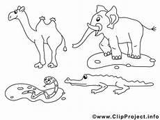 Afrikanische Muster Malvorlagen Zum Ausdrucken Afrikanische Tiere Ausmalbilder Zum Ausmalen