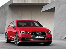 audi s3 8v specs times performance data