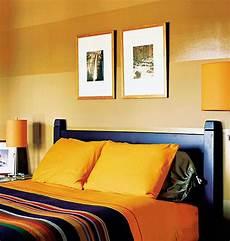 paint your bedroom with stripes designbuzz