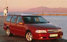 how things work cars 1998 volvo v70 head up display maintenance schedule for 1998 volvo v70 openbay