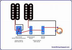 guitar wiring phase the guitar wiring diagrams and tips simple guitar wiring with no pots