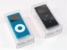ipod nano 2nd generation teardown ifixit