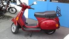 motorrad occasion kaufen piaggio vespa 125 cosa