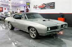old cars and repair manuals free 1968 pontiac grand prix navigation system 1968 restomod used manual for sale photos technical specifications description