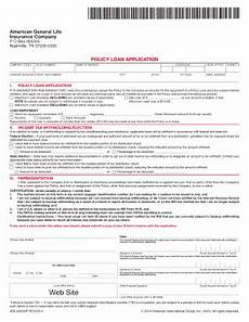 general insurance application form how to fill an application form of insurance in nepal