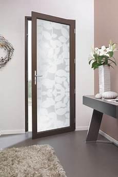 aluminium vitrage porte en aluminium d aspect bois avec vitrage