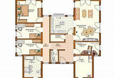 der perfekte grundriss bungalow 142