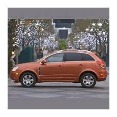 car service manuals pdf 2005 saturn vue auto manual saturn vue service manual 2008 2010 pdf