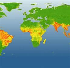 dengue fieber virusinfektion verbreitung dengue fieber extrem untersch 228 tzt welt