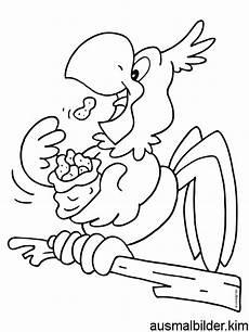 Vogel Malvorlagen Pdf Vogel Malvorlagen 25