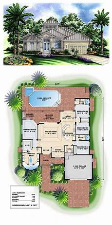 florida cracker style house plans florida cracker style cool house plan id chp 37150