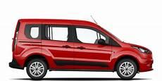Ford Tourneo Konfigurator - ford tourneo connect konfigurator und preisliste 2020 drivek
