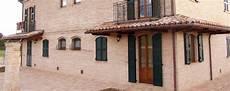 tettoie per finestre tettoie a sbalzo in legno ox04 187 regardsdefemmes