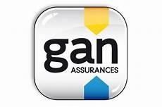 Agence Gan Assurances Autun Theatre Assurance 224 Autun