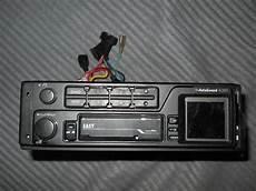 autoradio mit cassettenfach autosound in speyer auto