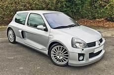 New Clio V6 renault clio v6 retro road test motoring research