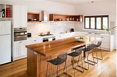country kitchen gallery kitchen pictures dream kitchen inspiration smith smith kitchens