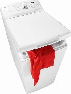 Waschmaschine Toplader Privileg - privileg waschmaschine toplader pwt 7a edition50 7 kg