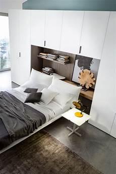 libreria per da letto armadio battente con ponte nel 2019 da letto a