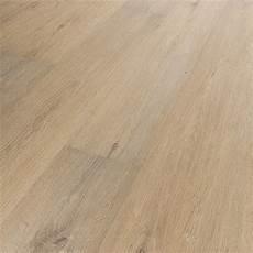 vinylboden basico wood eiche habsburg 1 220 x 180 x 4 2