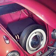 electric and cars manual 1967 volkswagen beetle windshield wipe control volkswagen vw beetle bug ev conversion complete kit regen brakes battery packs 1956 1977 ev