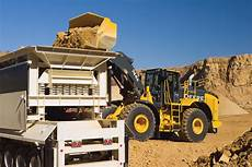 lowering the emissions of deere products