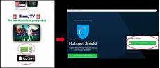 botnet download apk the android zazdi botnet uses fcm to communicate with its infected bots sonicwall