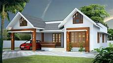house plans in kerala style 1000 sq ft 2 story house plans kerala style