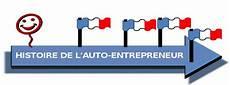 Le Statut Auto Entrepreneur Vtc Monsieur Vtc