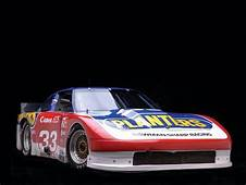146 Best Images About Datsun Racing On Pinterest