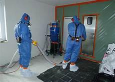 Asbestsanierung Schadstoffsanierung Hustedt Gmbh In