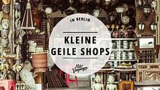 11 Au 223 Ergew 246 Hnliche Shops In Berlin Mit Vergn 252 Berlin