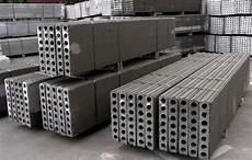 lightweight precast concrete wall partition panel wall sol illuminati building solutions