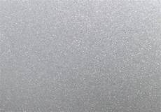alu fenster mit gro 223 er farbauswahl kaufen bestellen al bohn