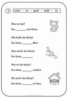 german worksheets for beginners printable 19573 simple texts and worksheets for beginners learn german learning german worksheets german