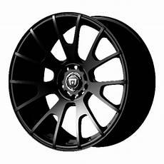 18 Inch Wheels 5 Lug