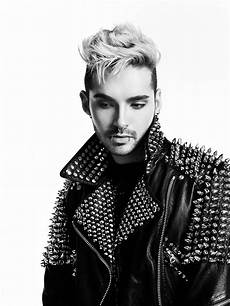 bill kaulitz tokio hotel fandom powered by wikia