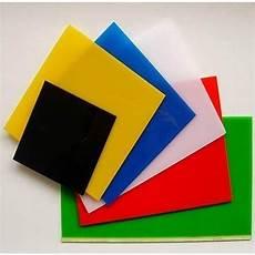 acrylic sheet एक र ल क श ट at rs 65 square meter acrylic glass sheet pmma sheet plexiglass