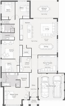 dale alcock house plans affinity dale alcock homes dream house plans house