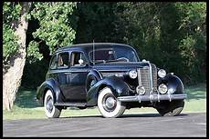 old car manuals online 1989 buick century transmission control 1938 buick century for sale by mecum auction buick century mecum auction buick