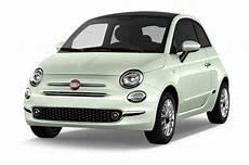 fiat 500 microklasse neuwagen suchen kaufen