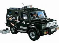Ausmalbilder Playmobil Polizei Sek Playmobil 174 Polizei Sek Spezialeinsatzwagen Duo Shop De