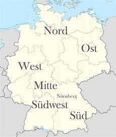 nord west süd ost regionen sommelier union deutschland e v